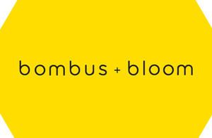 bombus-and-bloom-4