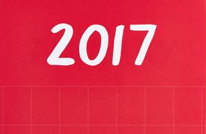 blokhope-calendar-2017-01