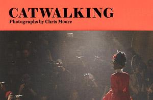 catwalking-09